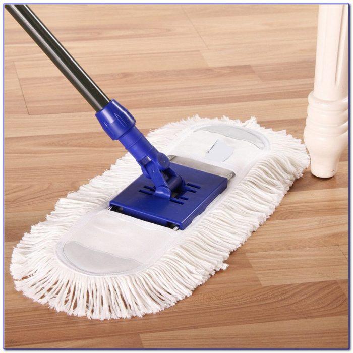 Best Mops For Wood Floors