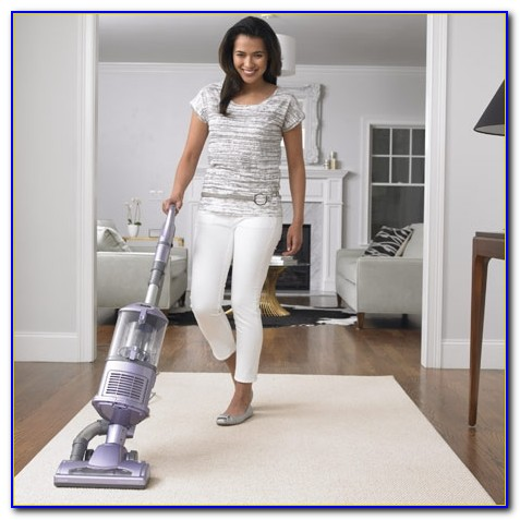 Best Shark Vacuum For Wood Floors