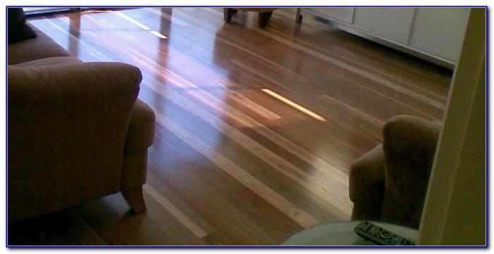 Best Vacuum For Hardwood Floors Uk