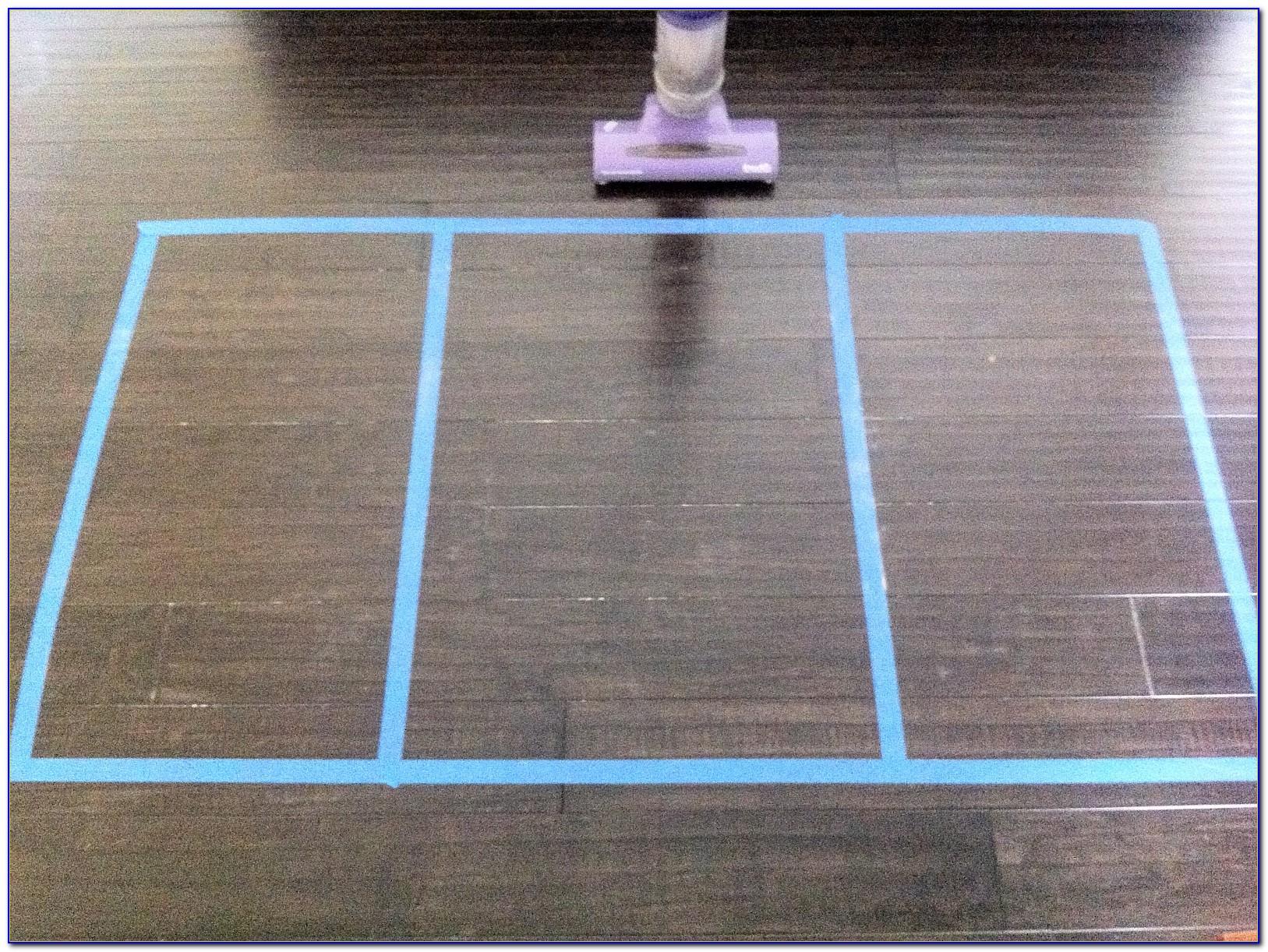 Best Vacuum For Laminate Floors 2014