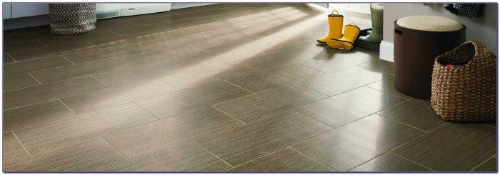 Best Vacuum For Laminate Floors 2015