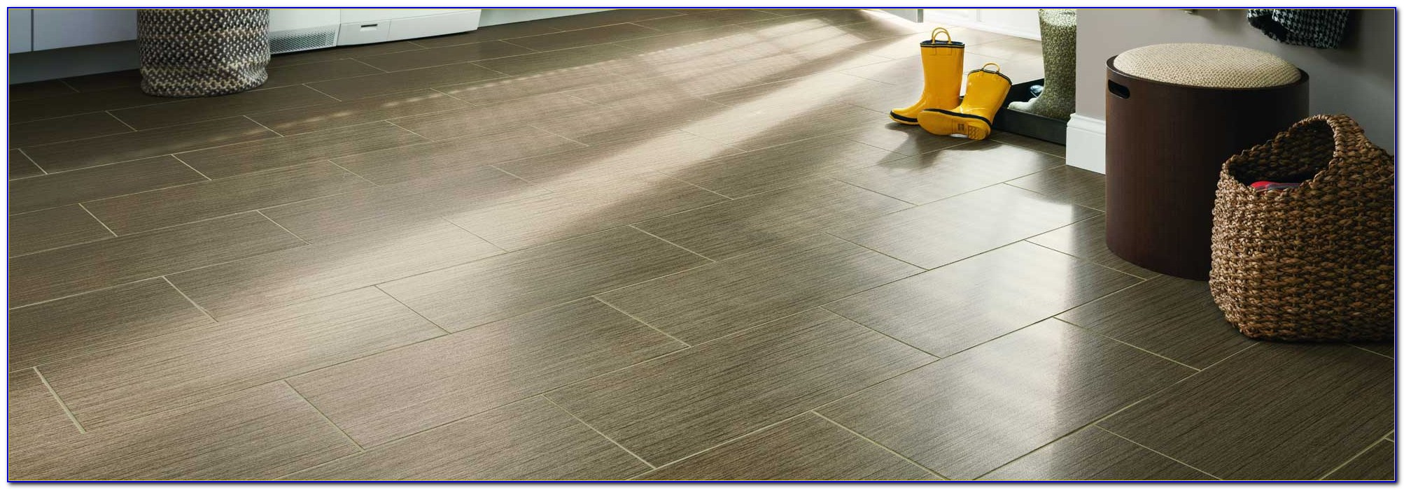 Best Vacuum For Laminate Floors 2015