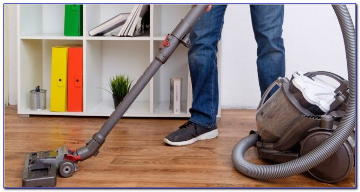 Best Vacuum For Laminate Floors 2016