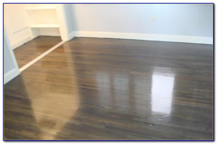 Best Vacuum For Laminate Floors And Carpet