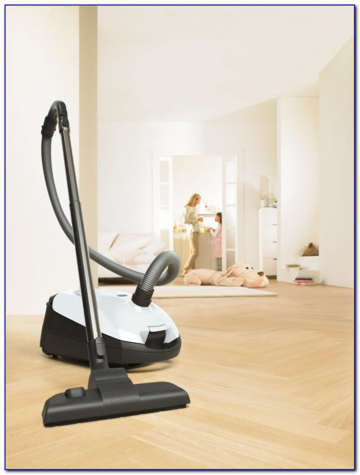 Best Vacuum For Laminate Floors And Rugs