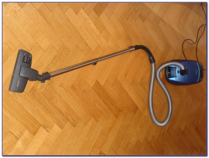 Best Vacuum For Laminate Floors Uk