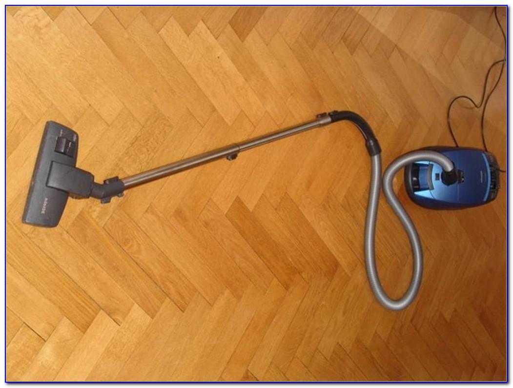 Best Vacuum For Laminate Floors Uk