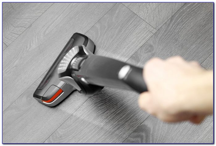 Best Vacuums For Hardwood Floors 2015