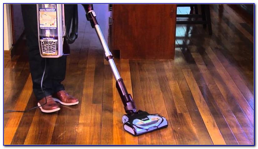 Best Vacuums For Hardwood Floors And Dog Hair