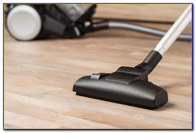Best Vacuums For Hardwood Floors And Pet Hair