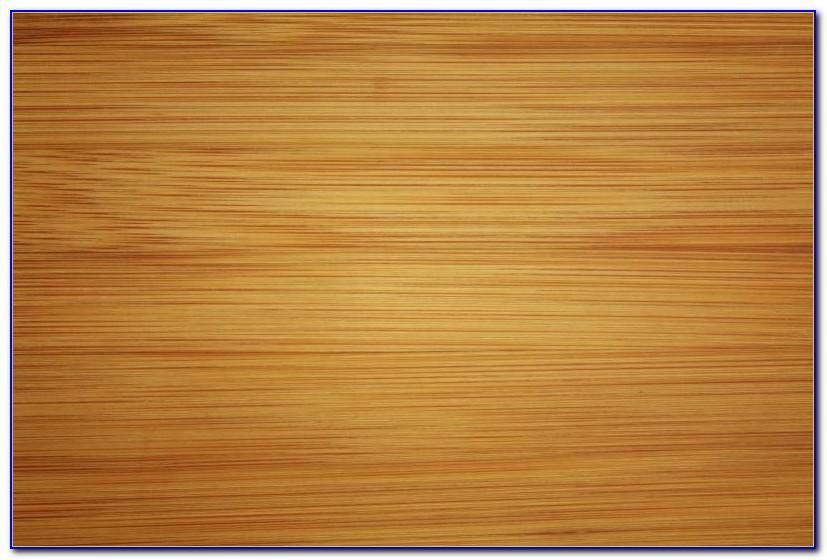 Best Method To Clean Bamboo Floors Flooring Home
