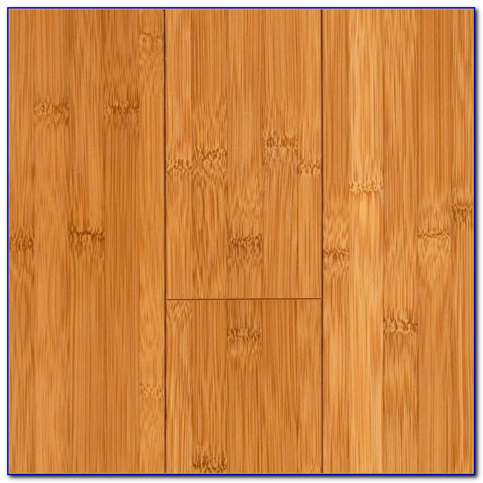 Sealing Prefinished Wood Floors Flooring Home Design