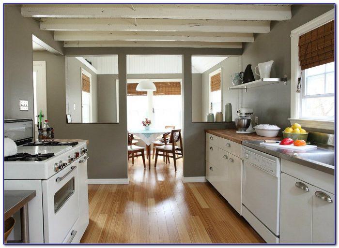 Best Way To Clean Bamboo Floors Flooring Home Design