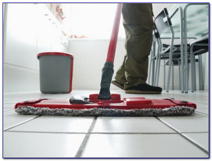 What to clean concrete floor with flooring home design for Best way to clean painted concrete floors
