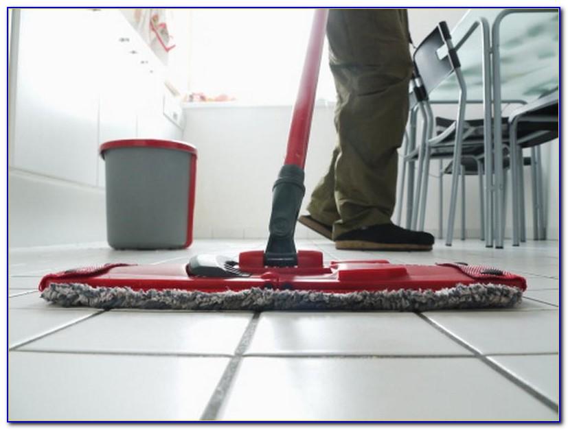 Best Way To Clean Vinyl Floor Mats