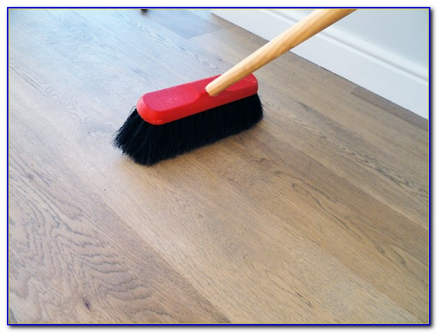 Best Way To Clean Vinyl Hardwood Floors