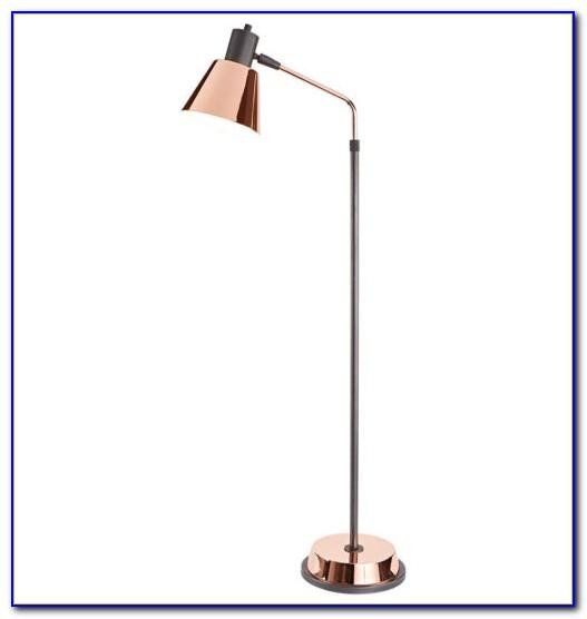 Full spectrum floor lamp big lots flooring home design for Full spectrum floor lamp 70w
