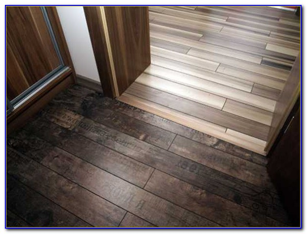 Black Wood Laminate Flooring Uk