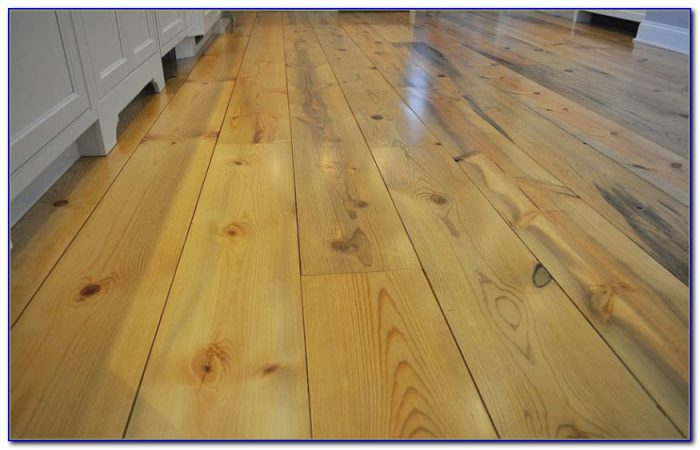 Blue ridge hardwood flooring red oak natural flooring for Flooring maple ridge