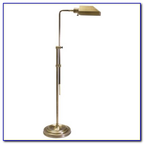 Brass Arc Floor Lamp Uk Flooring Home Design Ideas