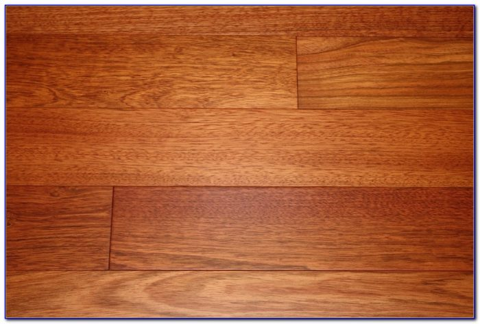 Brazilian Cherry Hardwood Floors Pictures