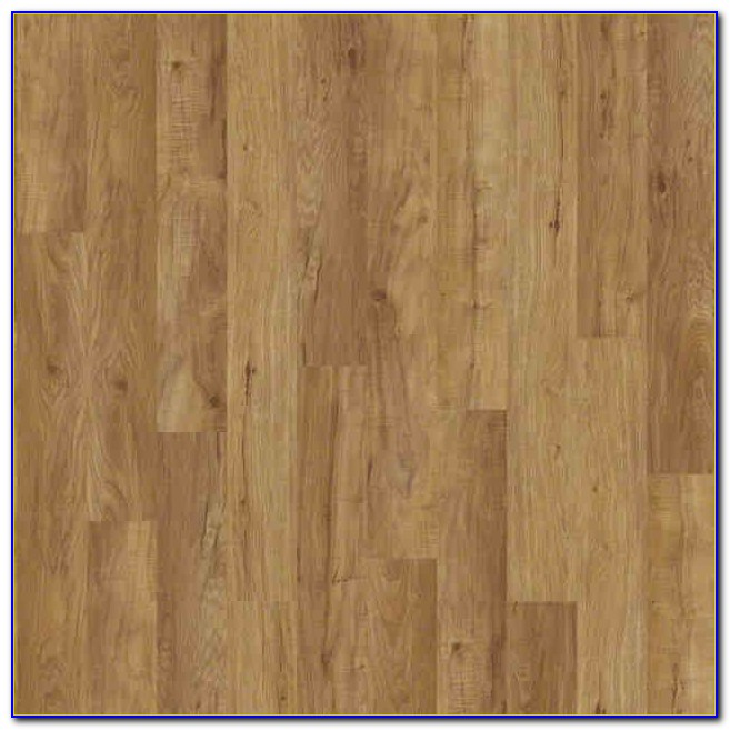 Brazilian Cherry Laminate Flooring 8mm