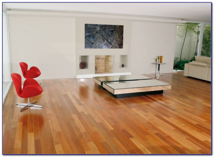 Brazilian Cherry Laminate Flooring Pictures