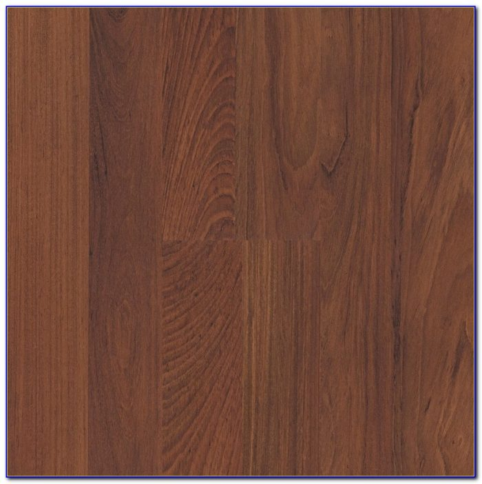 Brazilian Cherry Laminate Flooring Sam's Club