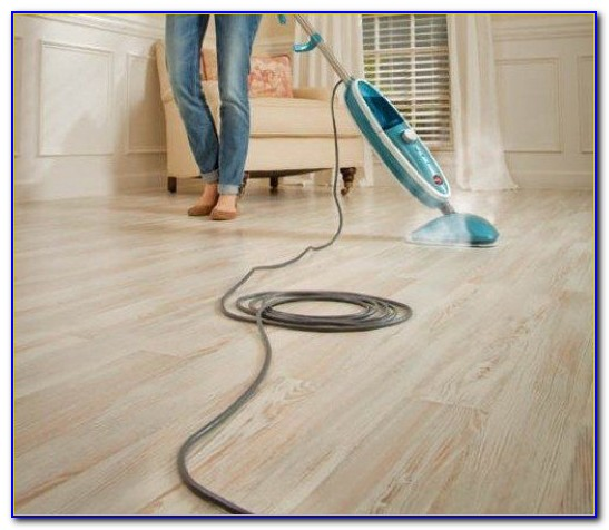 Bruce Cleaner For Laminate Floors