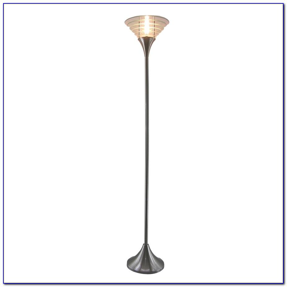 Brushed Nickel Floor Lamp Uk