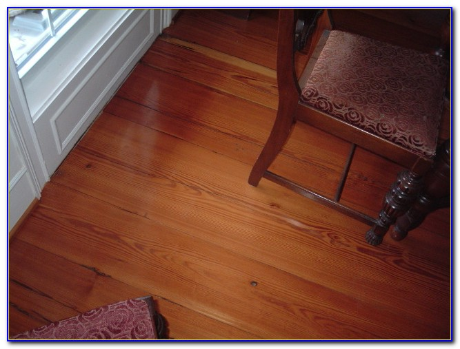 Can Glue Down Laminate Flooring Flooring Home Design
