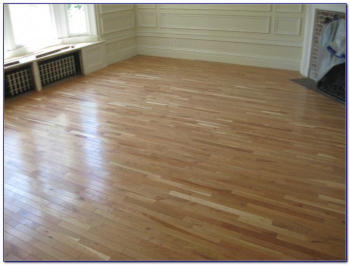General Hardwood Flooring Rochester Ny Flooring Home