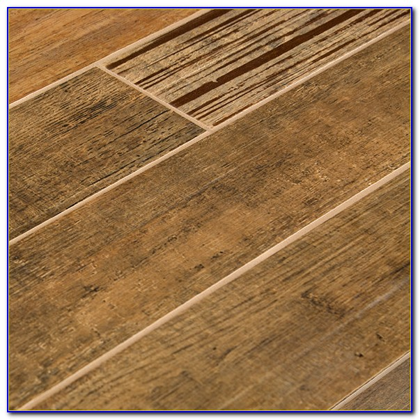 Ceramic Floor Tiles That Look Like Wood Uk