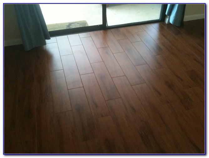 Wide Wood Planks For Flooring Flooring Home Design