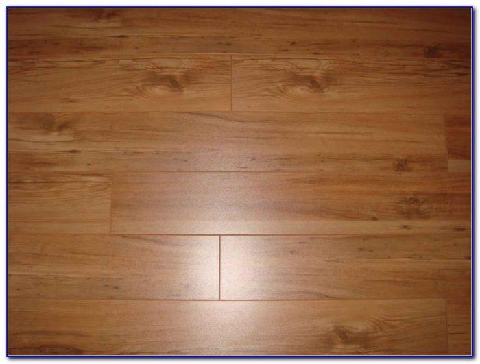 Ceramic Tile That Looks Like Hardwood Floors