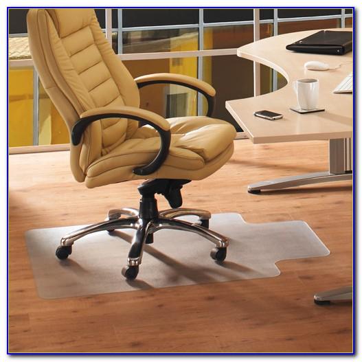 Hard Floor Chair Mat Ikea Flooring Home Design Ideas