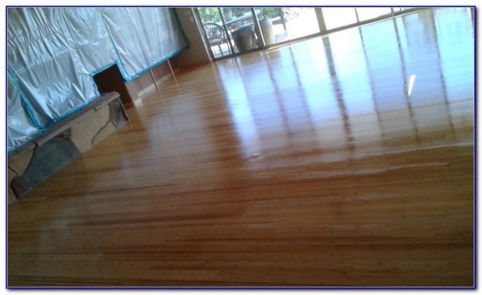 Cleaning Armstrong Engineered Hardwood Floors