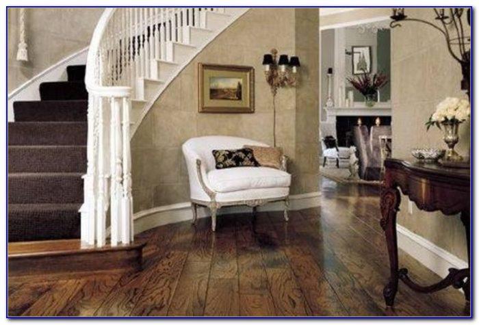 Cleaning Engineered Hardwood Floors Tips