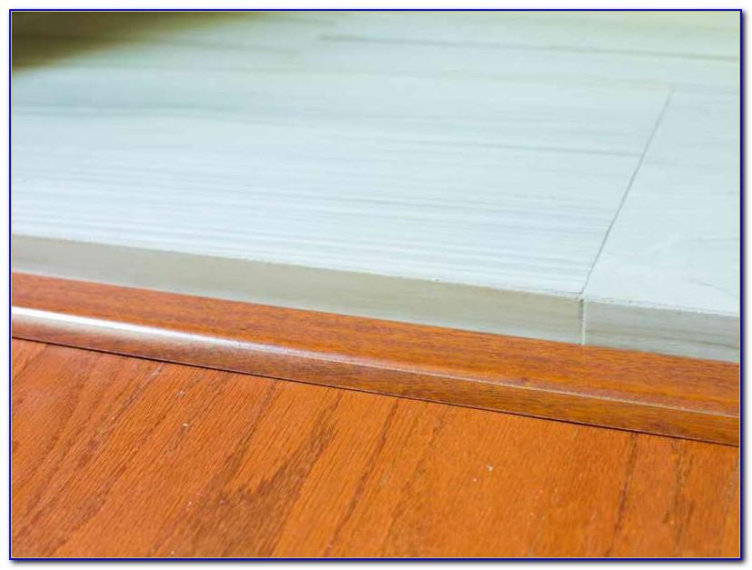 Cleaning Engineered Wood Floors Uk