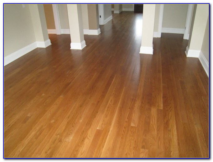 Cleaning Laminate Wood Floors Swiffer Flooring Home