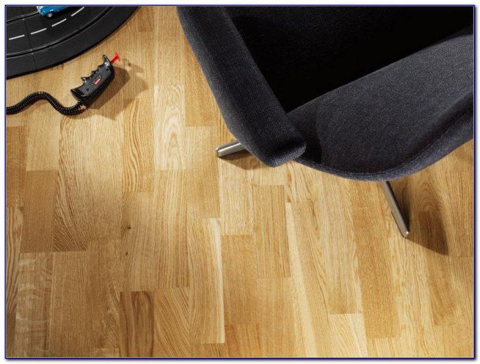 Cleaning Shaw Engineered Hardwood Floors