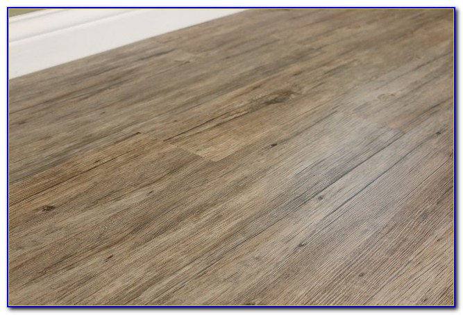 Click Lock Vinyl Flooring Uk