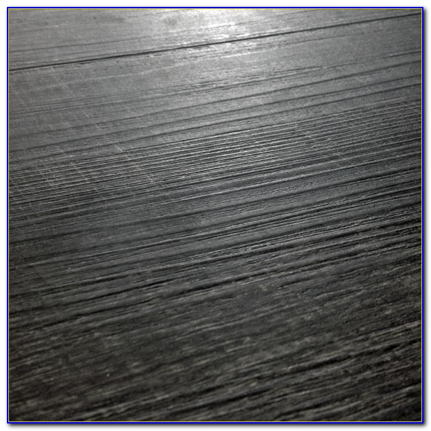 Click Vinyl Plank Flooring Bathroom