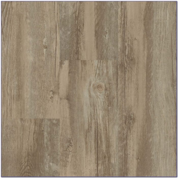 glue down vinyl plank flooring vs click vinyl plank. Black Bedroom Furniture Sets. Home Design Ideas