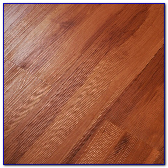 Commercial Grade Vinyl Flooring For Restaurants