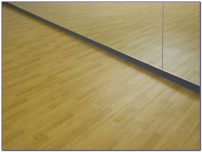Commercial Grade Vinyl Flooring Perth