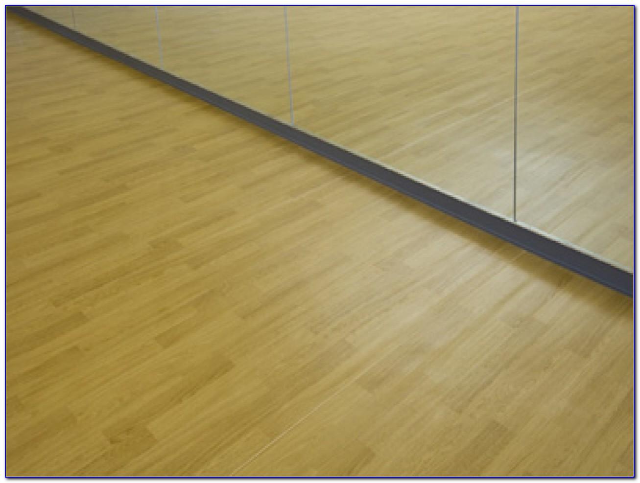 Commercial grade vinyl flooring perth flooring home for Commercial grade flooring options