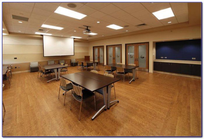 Commercial Grade Laminate Flooring Ac5 Flooring Home