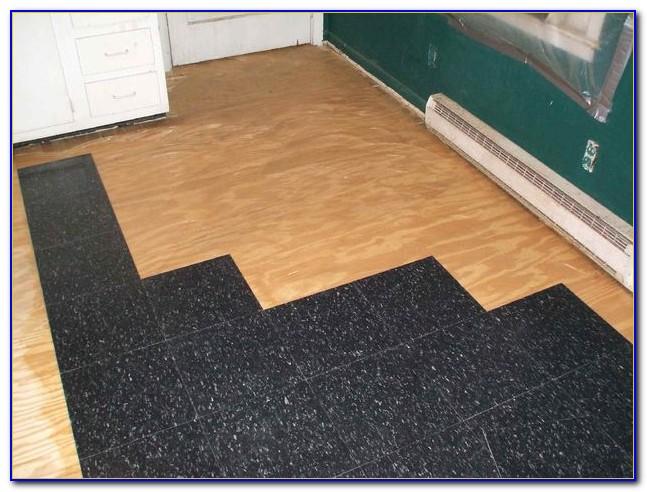Commercial Grade Vinyl Flooring Perth Flooring Home