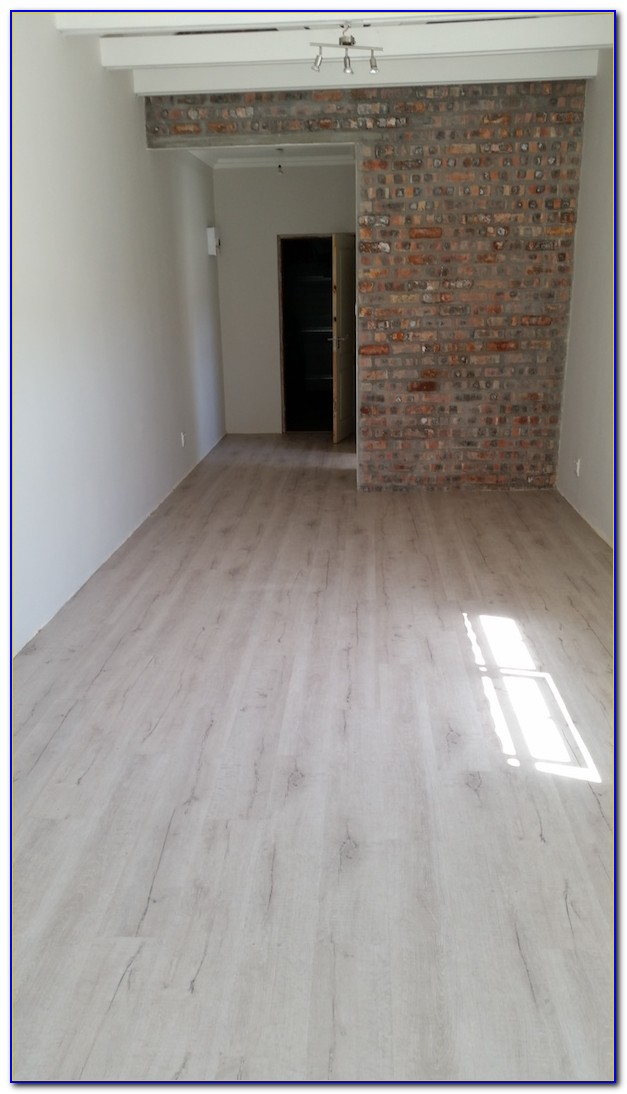 Commercial Grade Laminate Flooring Ac5 Flooring Home